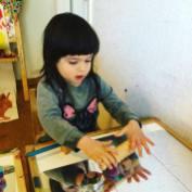 playschool_brooke_rolling_pin