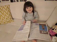 reading_newspaper_2