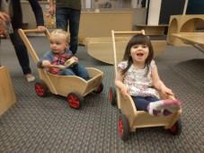 recess_carts_with_everett
