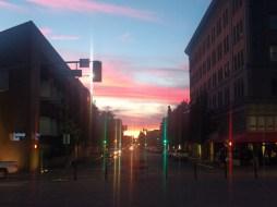 santa_rosa_sunset