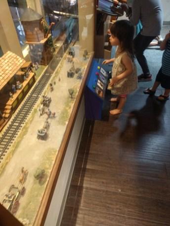 santa_rosa_train_track