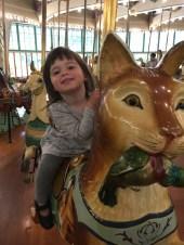 zoo_carousel_1