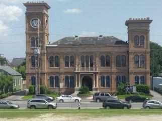 algiers_courthouse