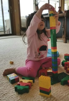building_blocks_at_cloud_house