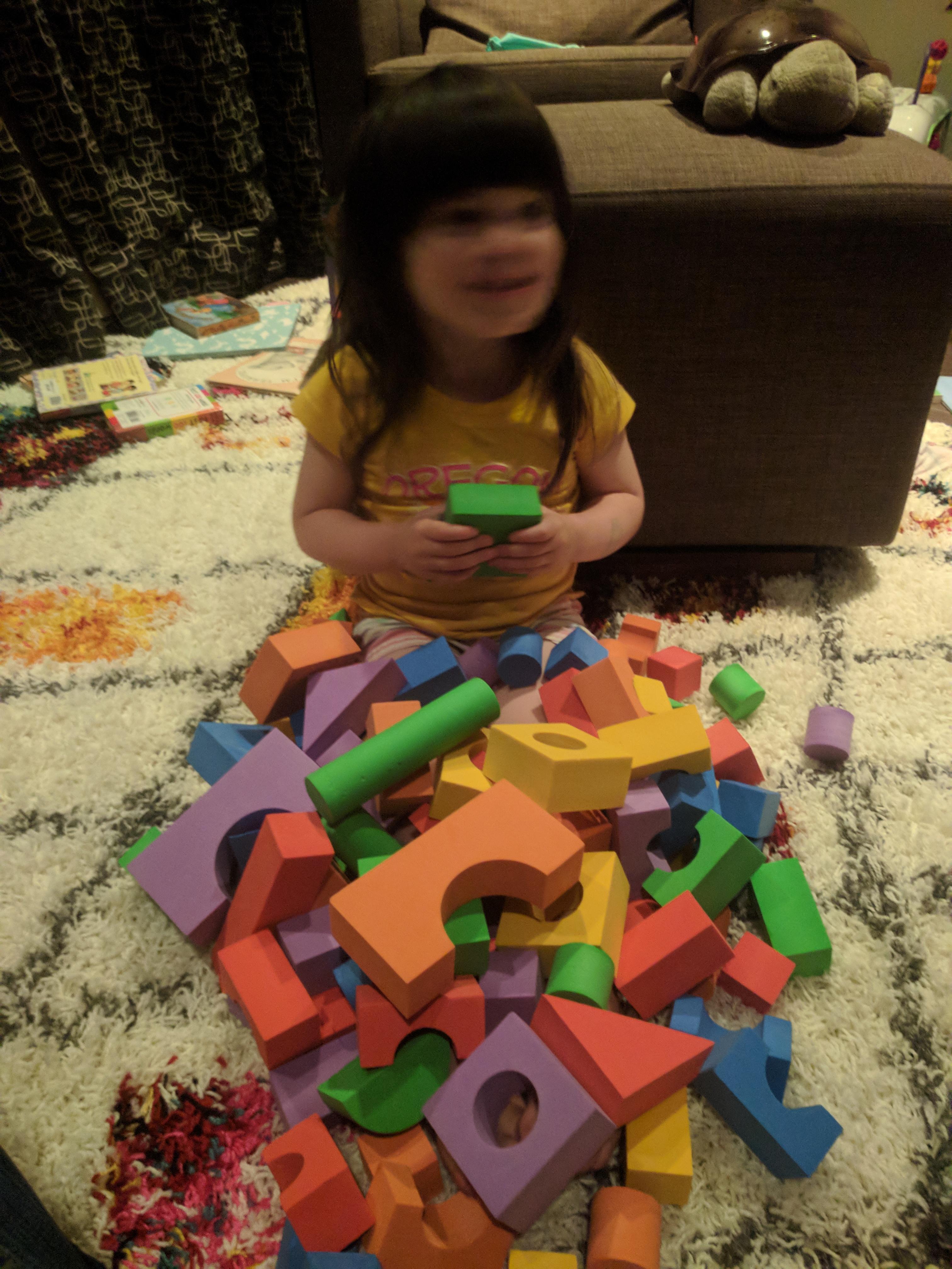 buried_legs_in_blocks_blurry