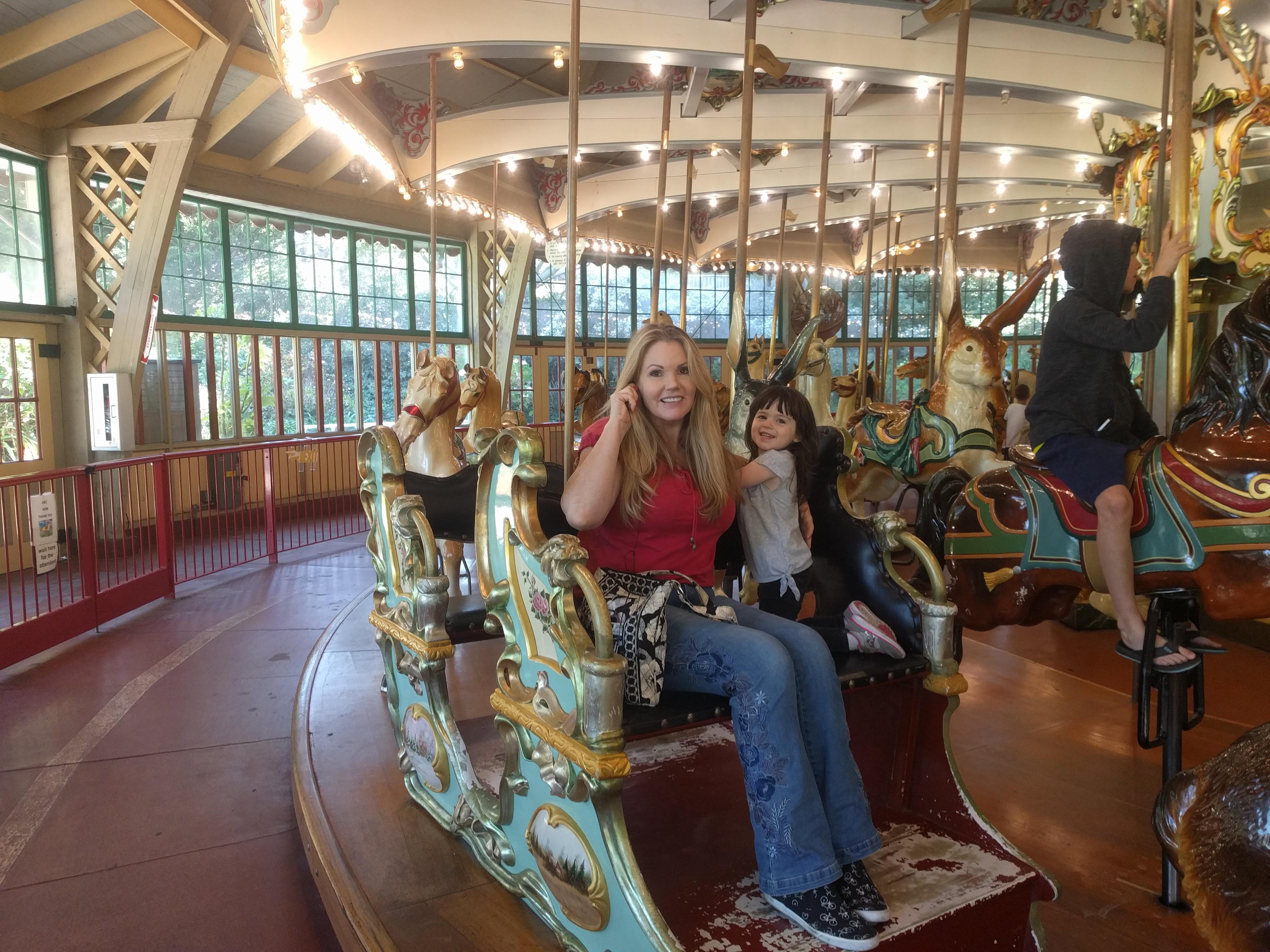carousel_gina_brooke