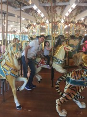 carousel_ryan_brooke