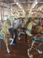 carousel_ryan_brooke