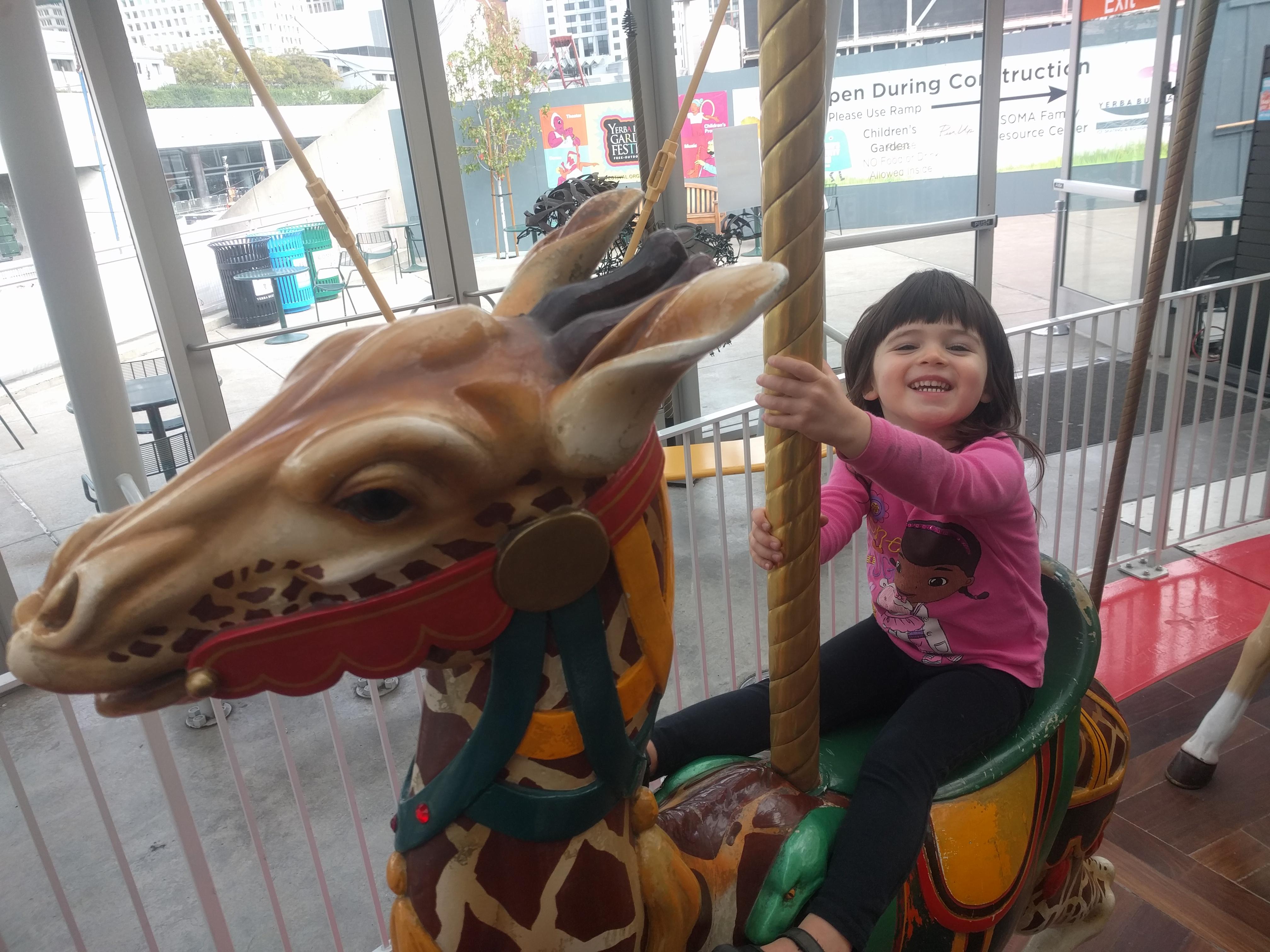carousel_smiling