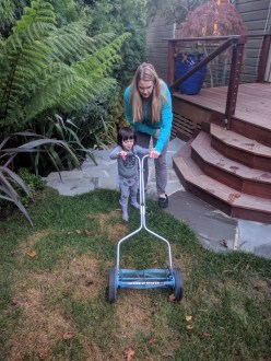 mowing_grass_with_mama