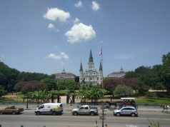 new_orleans_square