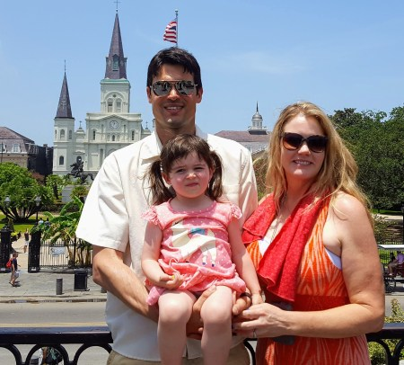 new_orleans_square_ryan_gina_brooke