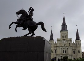 new_orleans_square_statue