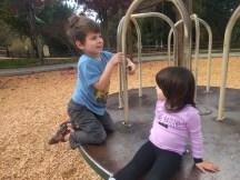 playground_merry_go_round_with_boy