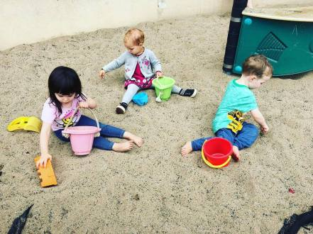 playground_sandbox_maddie