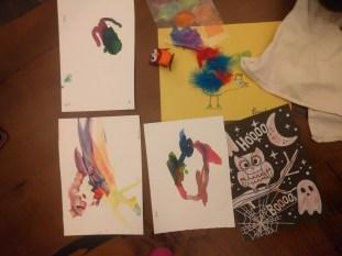 playschool_arts_and_crafts