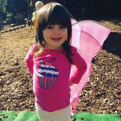 playschool_halloween_costume