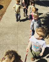 playschool_rope_line