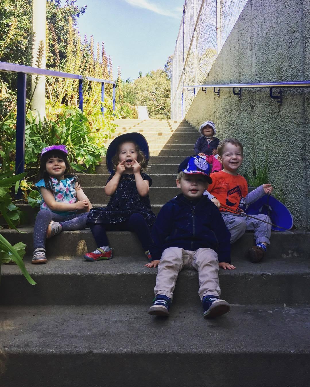 playschool_stairs_group