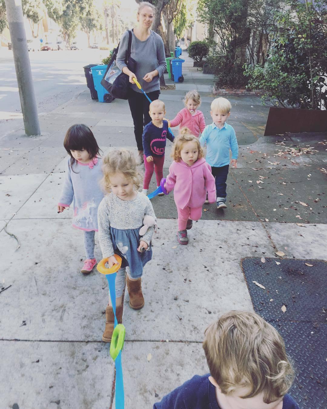 playschool_walking