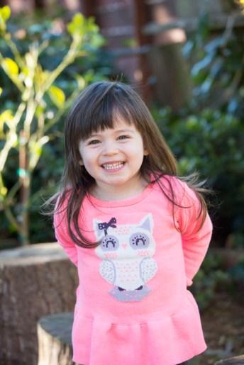 portraits_smiling_3