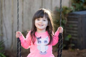 portraits_swing_2
