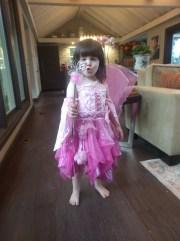 princess_costume_2