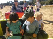 pumpkin_patch_train_brooke_blake_everett_2