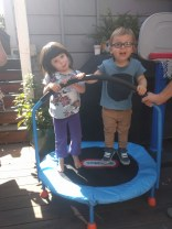 trampoline_with_finley