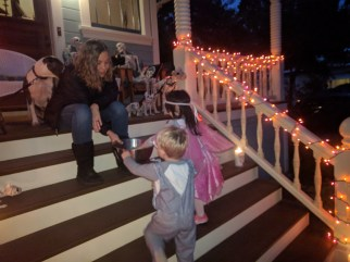 trick_or_treating_5