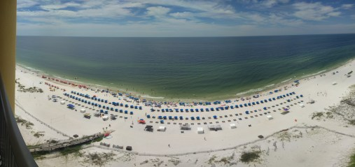 view_beach_pano