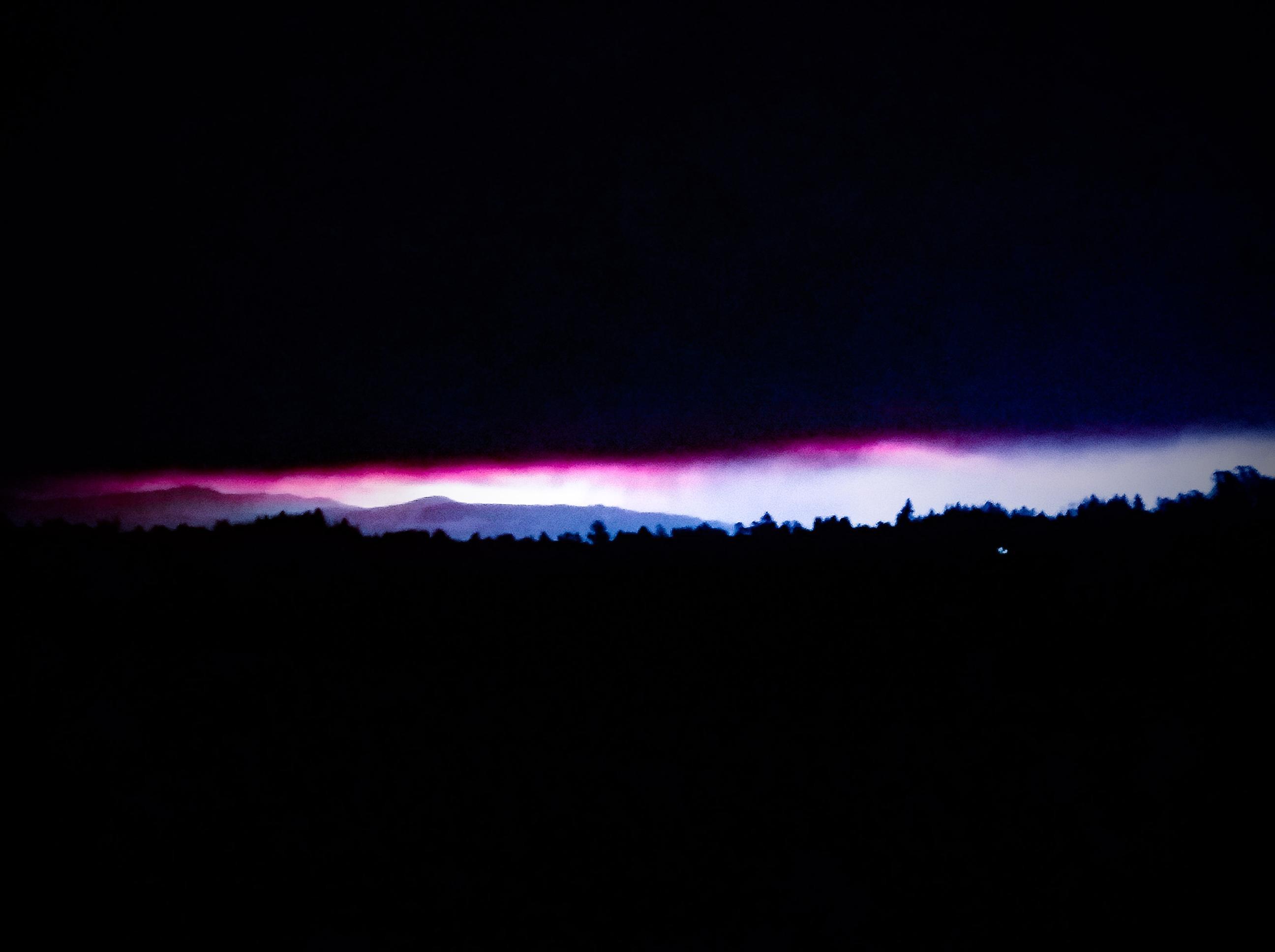view_wildfires_smoke_spooky