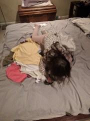 brooke_laundry