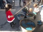christmas_fair_play_fishing