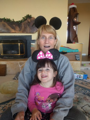 grandma_brooke_minnie_ears