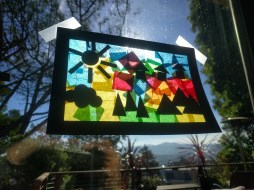 koala_box_stained_glass_done
