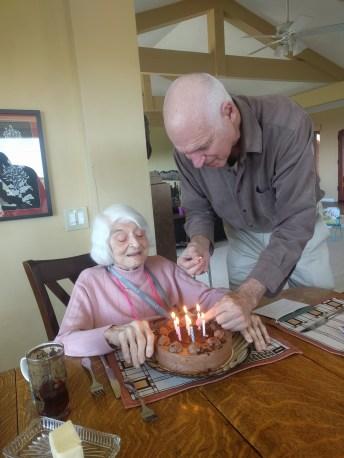 lola_birthday_cake