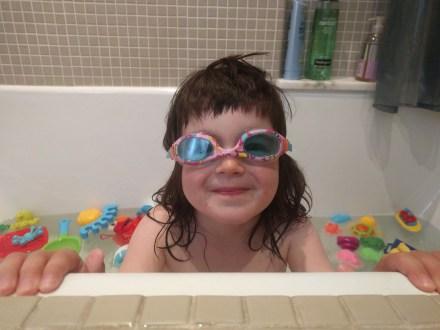 bath_goggles_2