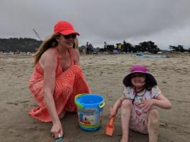 beach_with_mama