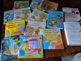 berenstain_bears_books