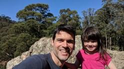 canyon_rock_climbing_selfie_with_papa