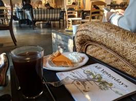coffee_sweet_potato_pie_dinosaur_book