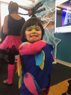 halloween_color_party_brooke