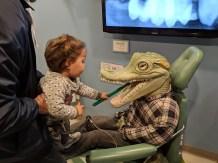 kid_museum_balder_brushing_crocodile_teeth