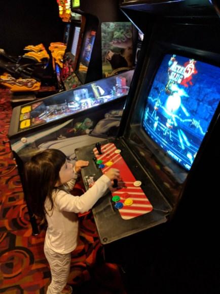 movie_theater_arcade_game_1