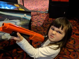 movie_theater_arcade_shooting_game_mean
