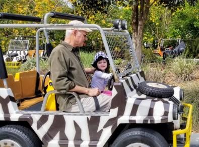 oakland_zoo_grandpa_jeep