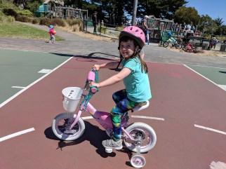playground_riding_bicycle