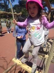 playground_rope_bridge_2