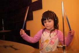 rock_band_land_drums